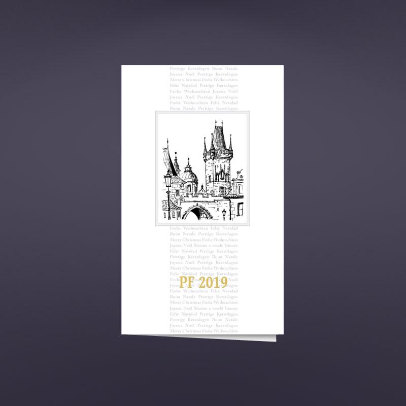 Novoročenky n20